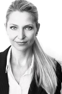 Carolina_Wenzel-173-4-2