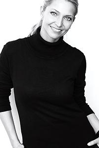 Carolina Wenzel Kontakt